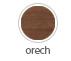 orech