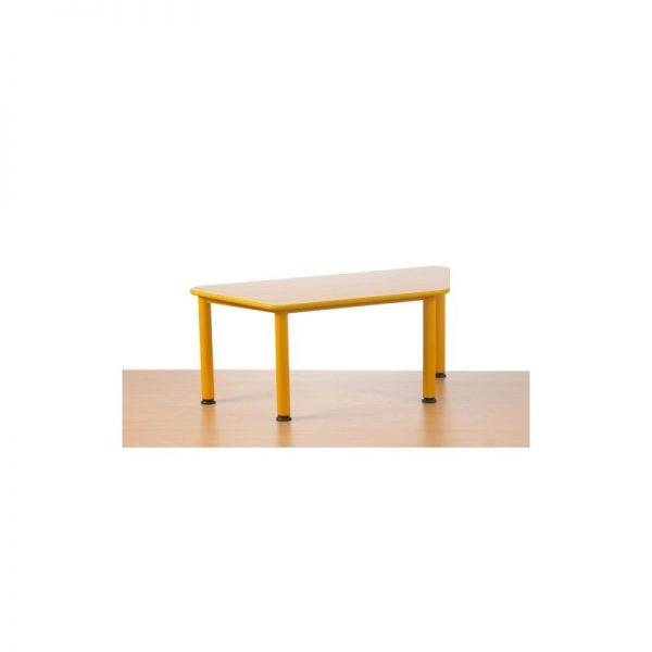 Stôl Domino obdľžnik