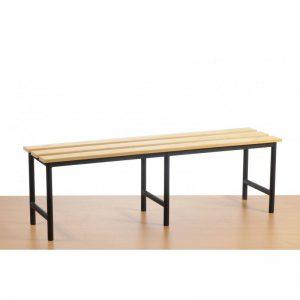 Stôl Jedálenský 1200x800