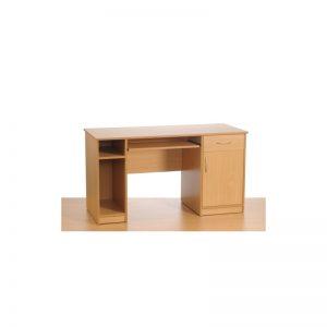 Stôl A1