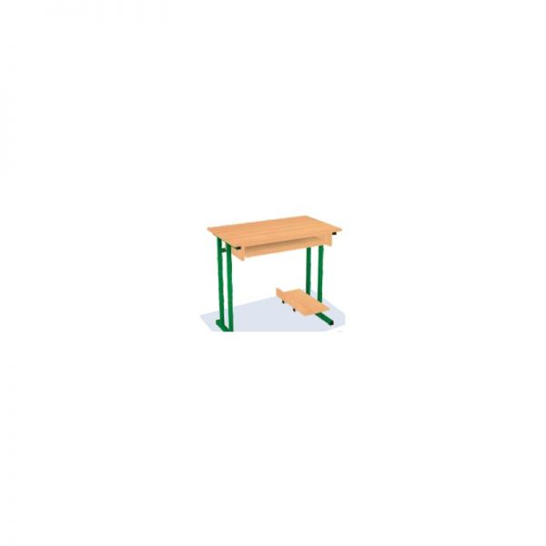 Stôl A4